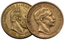 Briefmarken Und Münzen Jochen Büchel